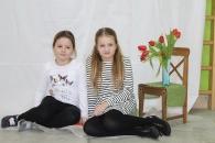 10.marec 2017 - Školský klub detí